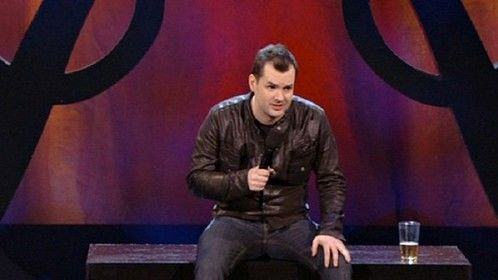 Jim Jefferies: I Swear to God (2009) Dir: John Moffitt Stars: Jim Jefferies  Politically incorrect Australian comedian Jim Jefferies performs in â