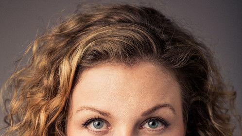 Headshot 2015 Photo credit: Kjell Ruben Strøm