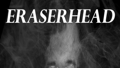 An Erasterhead Parody featuring me again.