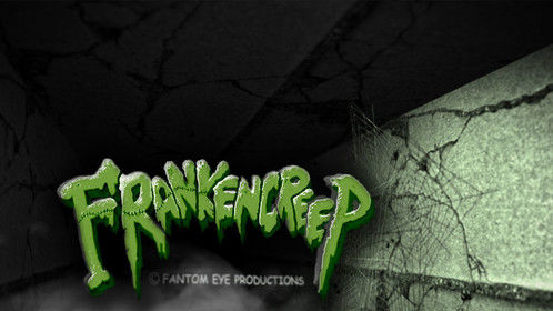 "My Role:     Animation/Editing/Lighting/Cameras/     Background Matte Texture Artist/     Digital Layout Design/     Special Effects/composite  Project: ""FrankenCreep""  ©Fantom Eye Productions LLC  ©Paideia Productions 2015 View more here: http://paideiaproductions.com/flv_portfolio/animation/"