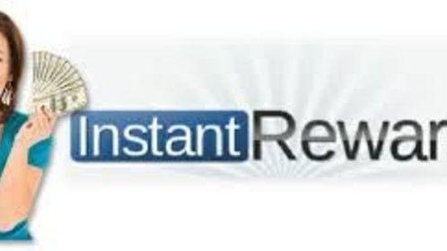 http://www.instantrewardsnetwork.com/myrtle49