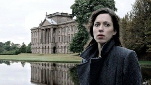 The Awakening (2011)  Dir: Nick Murphy Stars: Rebecca Hall, Dominic West, Imelda Staunton, Lucy Cohu  In 1921, England is overwhelmed by the loss and grief of World War I. Hoax exposer Florence Cathcart visits a boarding school to explain sightings of a child ghost. Everything she believes unravels as the 'missing' begin to show themselves.  Watch here: http://www.watchfree.to/watch-29add7-The-Awakening-movie-online-free-putlocker.html