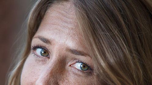 Photographer Dorin Vasilescu of Timmi Studio, Firenze