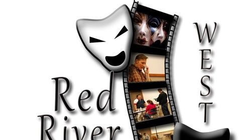 The Red River Actors-West meets in Santa Barbara, every other Sunday 1-4pm. Message me for more information!