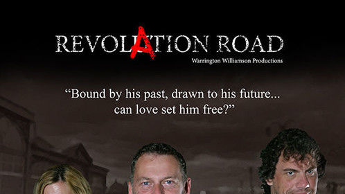 "We are just about ready to go into the production phase of our latest project, a feature length film called ""RevolAtion Road"". It will be filmed in and around North East Lincolnshire, and features a local cast, and original songs written for the film. We are excited about this project, and have just started a crowdfunding campaign to help us with cost incurred whilst filming, we are using crowdfunder.co.uk, and if anyone would like to help us and be involved in this film, then pop along to the crowdfunding site: http://www.crowdfunder.co.uk/revolation-road-film/. All help will be gratefully received.  This is a gritty film about Brice, an aspiring singer-songwriter, who is being used by his lifelong friend Dougie for his own seedy needs. When he meets the love of his life Eva, who sees his true potential, a tug-of-war ensues between her and Dougie to steer him in different directions. Can he break free from his past and live out his lifelong dream?"