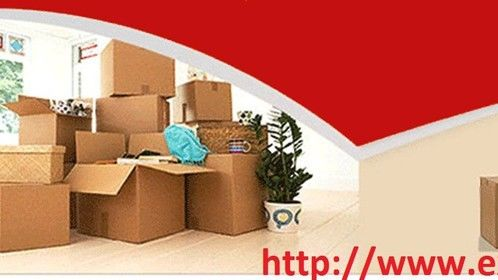 Moreover, they present various other allied companies such as system, emailing, e-mail, car or automobile company moreover to transport, storage space position place position moreover to warehousing and also all solutions which tumble within the website regarding moving moreover to trip market.  http://www.expert5th.in/packers-and-movers-bangalore/