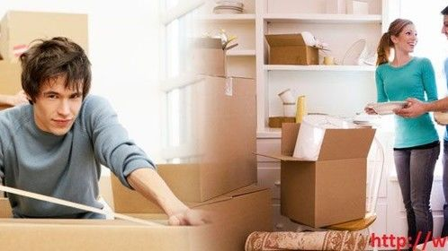 Money arrangement will be strictly according to niche substitution benefit in the products or solutions. Yet before using this particular system finish a heavy enquiry in regards to these people. By no means have assurance in about spoken provide. Seek advice from this moving companies to provide perfect details throughout support. http://www.expert5th.in/packers-and-movers-pune/