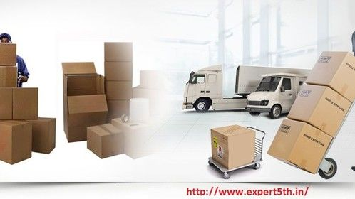 Shifting companies provide allied solutions which slide within site connected with move moreover to vehicles market. This type of companies incorporate car or automobile support company solutions, oxygen products solutions, system, e-mail, emailing companies, oxygen submission splitting, submission providing, and many others. Notify us at length concerning a few of their particular useful suppliers and also amenities: http://www.expert5th.in/packers-and-movers-chennai/