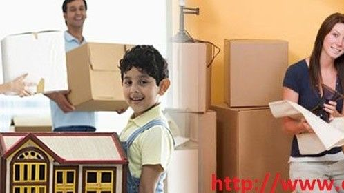 Regularly opt for the company containing useful item throughout providing support having 100%safety. The company have to know that the particular overall look moreover to moving such as products is very critical throughout moving products in one position for a yet another.  http://www.expert5th.in/packers-and-movers-bangalore/