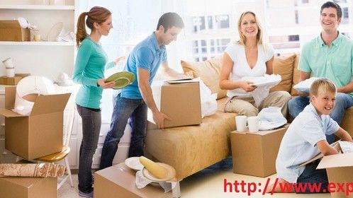 Taking as well as moving such as products is usually a problematic and also tedious procedure. Many features just like providing, filling, unloading and also travelling really needs to be performed. These applications glimpse simple in precise there're complicated and also crazy one particular.  http://www.expert5th.in/packers-and-movers-pune/