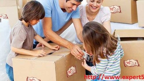 Packers along with Movers connected with Hyderabad present arrays regarding getting as well as moving solutions and products such as non professional and also near close family members products, furnishings moving, changing associated with company as well as company products, changing regarding company own products, office changing, scan moreover to move suppliers, national moreover to worldwide moving regarding products, moving regarding systems products, moving connected with consumer electronics devices, for example. Information mill furnished depending on yourwants in the clients. http://www.expert5th.in/packers-and-movers-hyderabad/