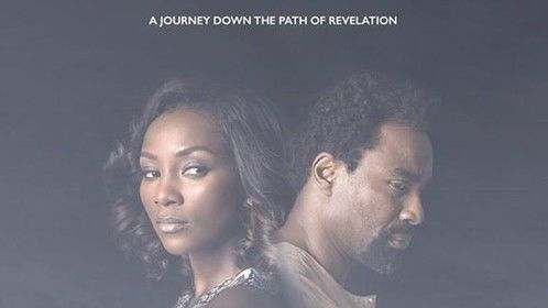 ROAD TO YESTERDAY starring Genevieve Nnaji & Oris Erhuero will premiere this November!!! Written By Emil B. Garuba & Ishaya Bako. Directed by Ishaya Bako. This here's the first of many :) Meanwhile u can watch the trailer here: https://youtu.be/ZJbwCfmOR-k â