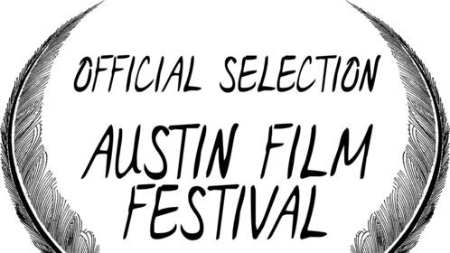 Three Fingers is an official selection AND in competition at Austin Film Festival! Come hang with us and maybe we'll be in Halloween costumes!