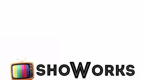 ShoWorks Entertainment:  A fresh new children's entertainment company is hitting Hollywood! Check us out at www.showorksentertainment.com