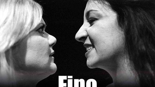 http://www.fabrizioromagnoli.it/6354/fino-alla-fine-di-fabrizio-romagnoli-con-ilaria-antoniani-ed-emilia-tafaro-4-5-6-dicembre-2015/