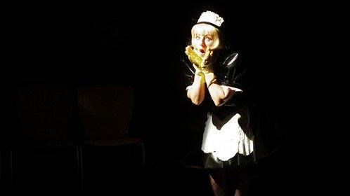 Hanna Bondarewska as Maid http://www.aticc.org/home/last-two-weeks-of-smartphones-a-smashing-hit