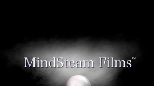 MindSteam Films, LLC