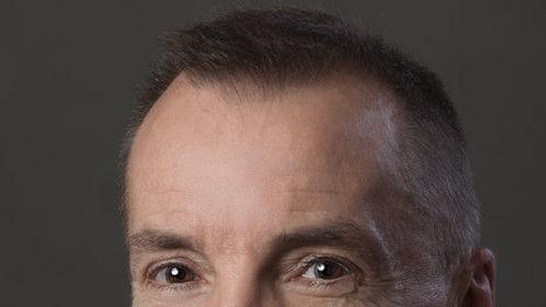 November 2015 Actor Headshots