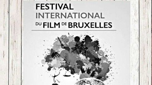 We won Best Film at the Brussels International Film Festival in Belgium! #Bambanti