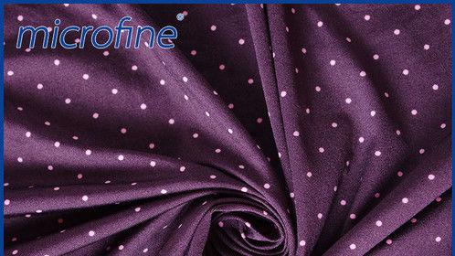 spandex fabric