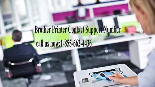 Call Brother printer tech support number @ 1-855-662-4436 to obtain reliable support and help on Brother printers .If you are getting frustrated with your issues. Then don't worry, our technicians are there to resolve your problem. Visit http://www.printersupportnumbers.com/services/brother-printer-support