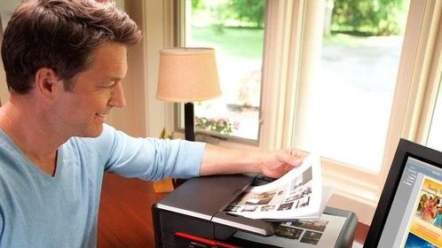 We have expert technicians for Kodak.  If there is any problem related to printer. Call us now for resolving your problems. We are available whether it is day or night.  Visit http://www.printersupportnumbers.com/services/kodak-printer-support