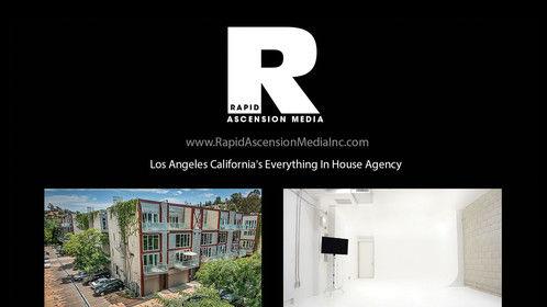 new studio avail for rental http://www.rapidascensionmediainc.com