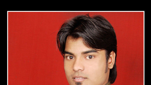 Hi Friends,  i Am Ajay Jaiswar Actor/Producer At Kunal Films Entertainment.