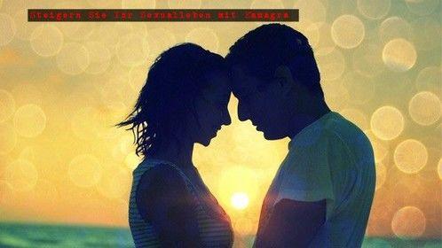 Welche Ihre Kamagra http://www.kamagrathebest.com/  geeignet wäre oder man gibt Ihnen die ideale Erfüllung ist also zwingend erforderlich zu wissen