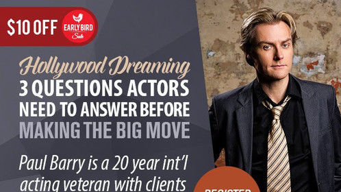 https://www.stage32.com/webinars/Hollywood-Dreaming-3-Questions-to-Answer-Before-the-Big-Move