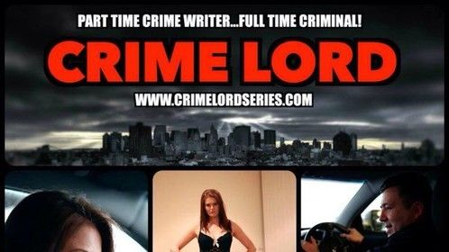 Crime Lord