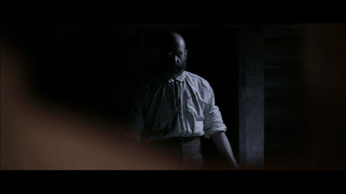 Pelt, 2012, Period Horror film