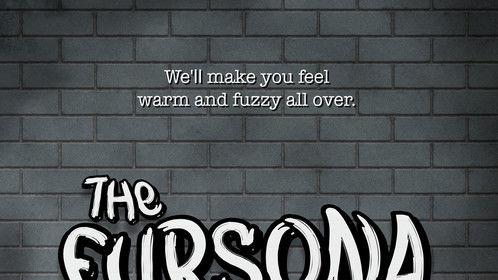 www.thefursonafiles.com