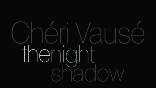The Night Shadow - Sixties Noir Thriller