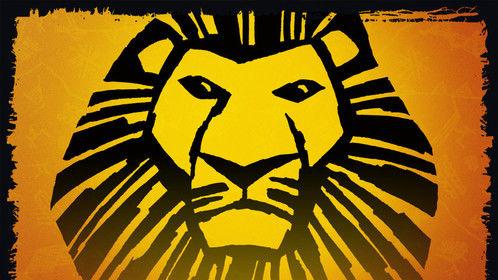 The Lion King (El Rey León) Mexican Original Cast