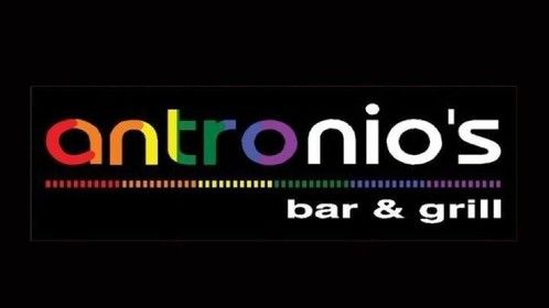SAVE THE DATE SUNDAY MARCH 20TH, 2016 DJ LOVE @CHICAGO LIVE AT ANTRONIO'S