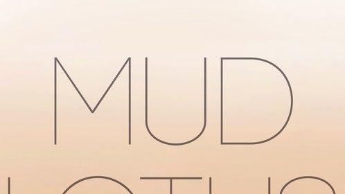 MUD LOTUS poster 2