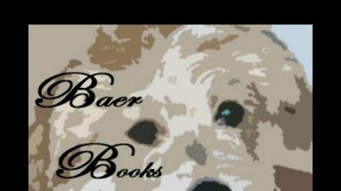 Baer Books Press Logo