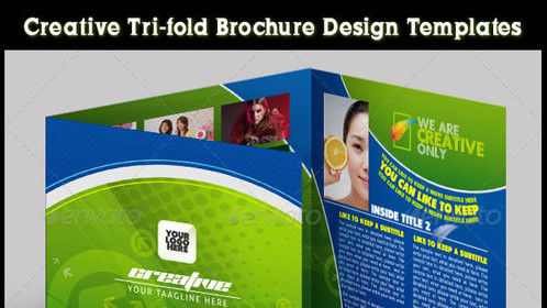 Our brochure design Chennai and brochure printing Chennai works are simple, But our goals is client business success. The business advertisement is creating the next growth level to clients.