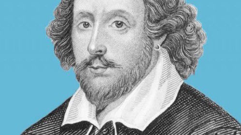 It's true that Shakepeare passed away 400 years ago (today in fact). It's also true that he has aceived cult status. He's also become an internatioanlly recognised cultural icon. It wasn't always like that. Read: How Did Shakespeare Do It? 20 Key Dates That Made Him A Star http://ow.ly/4n1nSn #Shakespeare
