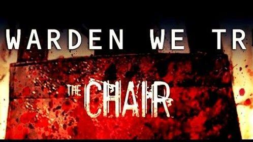 #InWardenWeTrust  #theChair  #FatherAlexander  http://blog.tfkweb.info/2016/04/dark-and-brutal-chair-review.html?utm_content=buffer8c162&utm_medium=social&utm_source=twitter.com&utm_campaign=buffer