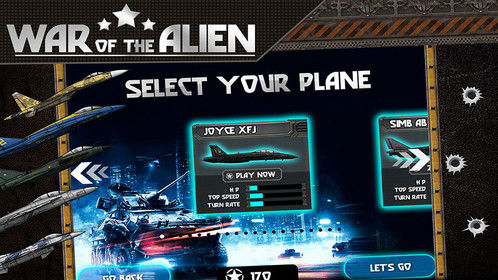 Download and Rating War Against Aliens : World war game Apps on your mobiles and enjoy the game click here https://goo.gl/tbx5fJ