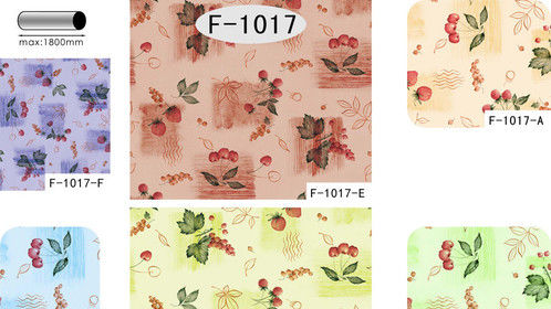Flowers Series Table Cloth-F-1010 http://www.baysoom.com/table-cloth/41.html