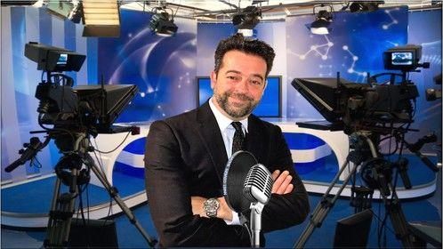 Eddy Belfiore 2016 Meet Covers Show