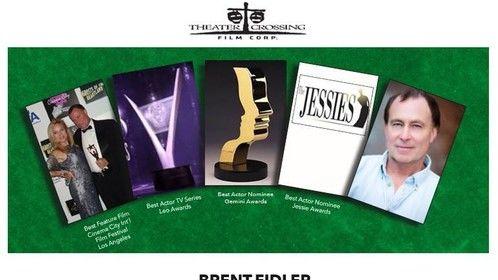 www.brentfidler.com