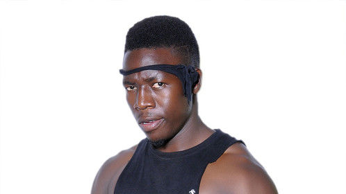ex brotherz movie coming soon from Lutakome Tony Kayanja