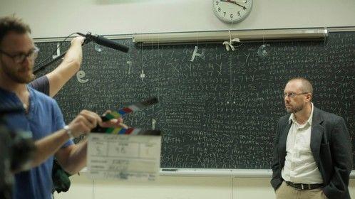 """Florence"" production photo."