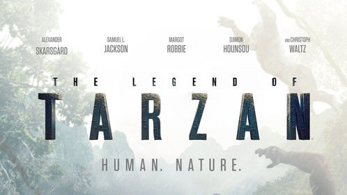 """#MakeTarzanFlop - With recent films like Noah, or Gods & Kings or The Gods of Egypt and now The Legend of Tarzan, parents should be made aware of the extent to which entertainment product distributed for their children to watch continues to communicate outdated, and blatantly racist  """"white"""" supremacy imagery and storylines that are socially, psychically, and culturally harmful."""