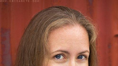 2013 Erica Derrickson, Photographer, Boston, MA