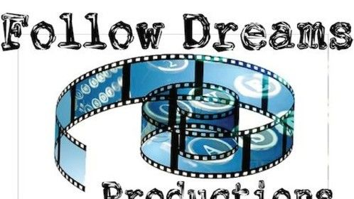"Follow Dreams Productions is Gisele Haralson's signature branded company and is also acting as the headquarters for ""The Art of the Chase"" movie which she is producing with Rachel Kadushin"